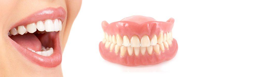 Dental Bridge Chennai | Tooth Bridge Cost India